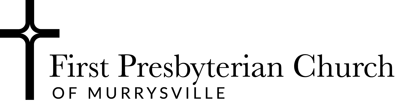Presby Logo