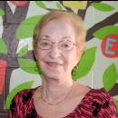 Carol Ludovici