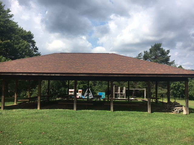 Lori Livingston - Pavilion